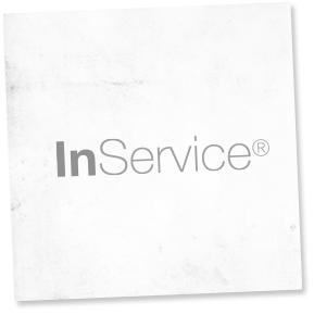 InServis®